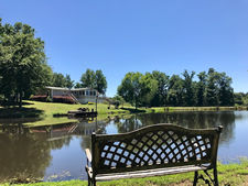 Georgia Realty Sales - Land for Sale - Georgia