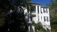 Phenomenal Georgia Realty Sales Historic Homes For Sale In Georgia Home Interior And Landscaping Ymoonbapapsignezvosmurscom