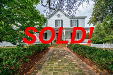 Georgia Realty Sales - Historic Homes for Sale in Georgia on big villa, big balloons, big styles of homes, big estate home, big houses,