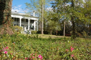 Georgia Realty Sales Inc Home For Sale In Historic