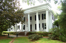 Georgia Realty Sales Historic Homes For Sale In Georgia