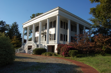 georgia realty sales inc historic home for sale in