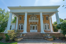 Terrific Georgia Realty Sales Historic Homes For Sale In Georgia Interior Design Ideas Jittwwsoteloinfo